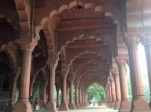 Delhi – Oh India! How do you do?